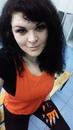 Елена Танрывердиева фото #21