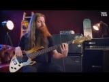 EPICA - Beyond The Matrix - Bass Playthrough