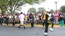 Весёлый африканский парадный оркестр