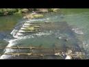3 серия Сплав по реке Большой Кинель