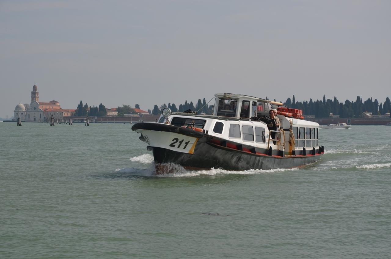 hRCpMiPUdjY Мурано остров в Италии (Венеция).