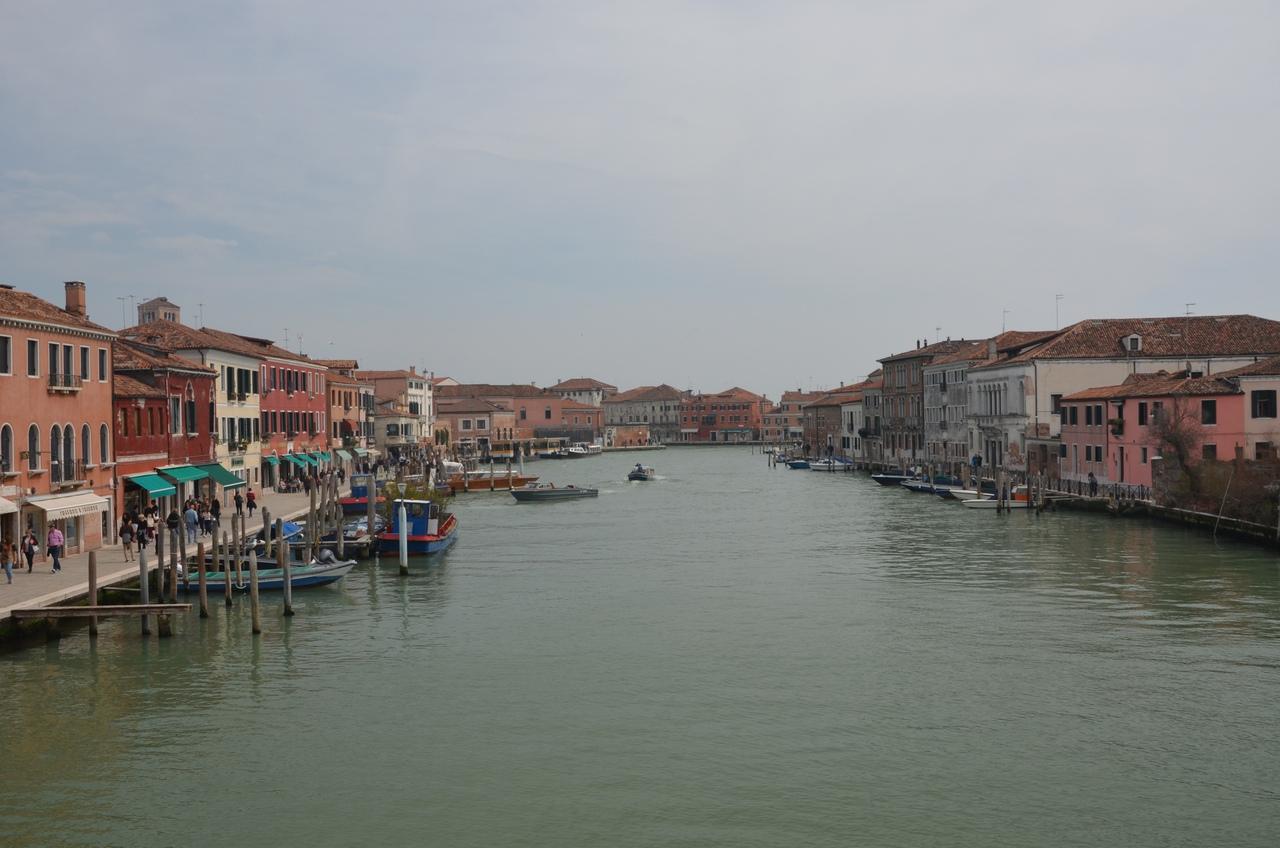 doXmJtUt4PE Мурано остров в Италии (Венеция).