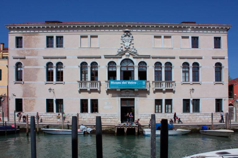 zvgCTos7ldg Мурано остров в Италии (Венеция).