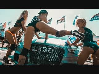 Odessa drift ft. wow chickas by vova pirate ( сексуальная, приват ню, пошлая модель, фотограф nude, sexy)