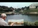 Витебск - 1987