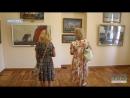У Херсоні підготували виставку картин до Дня міста