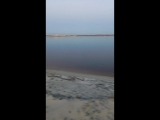 Коротчаево река пур