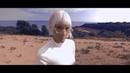 Nah Eeto Kichaa Official Music Video