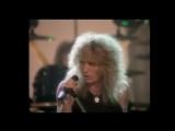 Whitesnake - The Deeper The Love