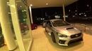 АВТОСАЛОН Subaru В ЯПОНИИ ЦЕНЫ ОТ ДИЛЕРА Subaru Авторынок Владивосток в Японии
