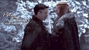(GoT) Petyr Sansa   I will never forget...