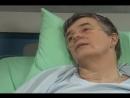 Ser bonita no basta Episodio 109 Marjorie De Sousa Ricardo Alamo
