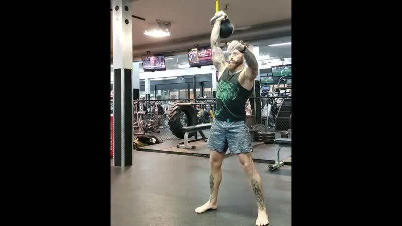 Прыжковые вырывания видео @viala training