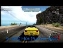 [Next Gen Consoles] [X360] TOP 15 Racing Games / ТОП 15 Лучшие гонки для Xbox 360 1