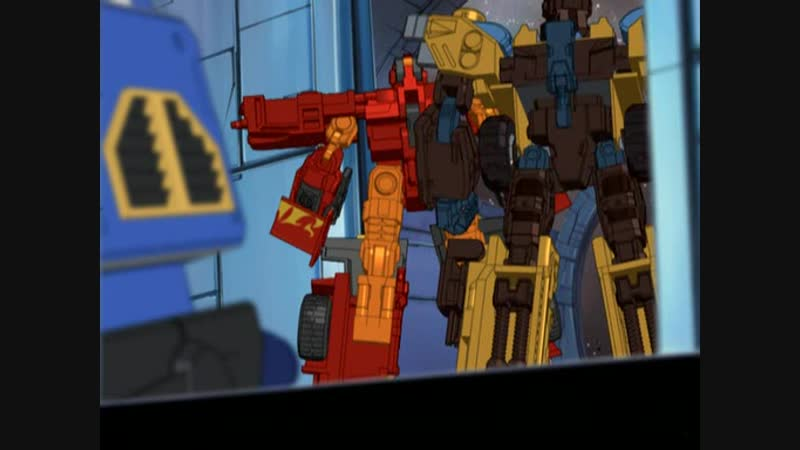 Transformers_Super_Link_ [39_of_52]_[rus-dub]_[jpn]_[torrents.ru]
