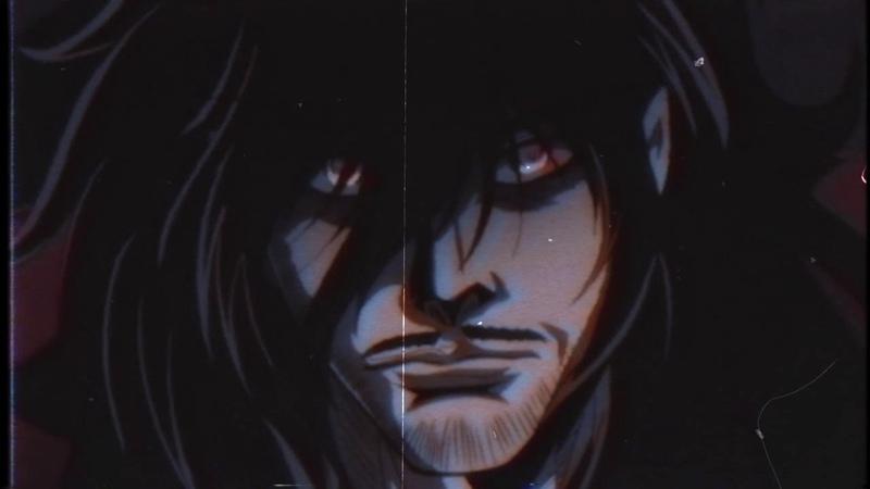 KXCKATA - DEVILISH DEPTHS [ft. ISTASHA prod Sadisfaction]