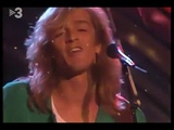 Sandy Marton -- People From Ibiza Video HQ