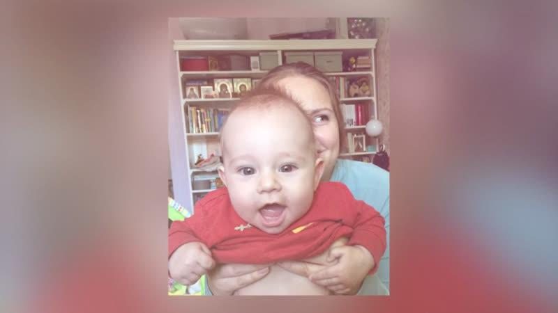 Лукаше сегодня 9 месяцев
