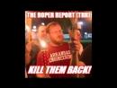 The Roper Report (TRR)_ Kill Them Back!