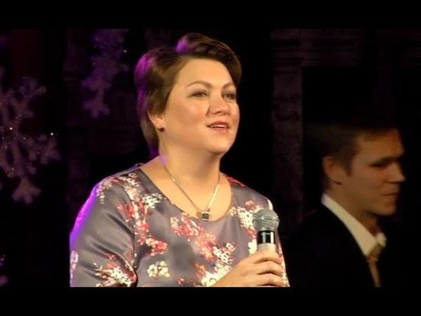 Старшеклассники Екатеринбурга зажгли «Рождественскую звезду»