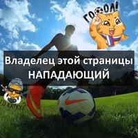 Миха Бор