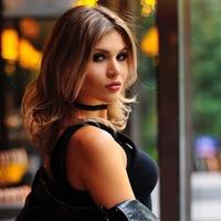 Марина Пивнева
