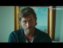 Отважный и красавица 2 на русском HD_edit4