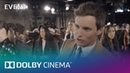 Fantastic Beasts The Crimes of Grindelwald World Premiere Dolby Cinema Dolby