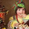 Кулинария   Русские пироги   Кафе   Воткинск