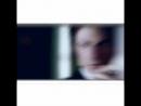 Деймон Сальваторе в один клик 2 720p mp4