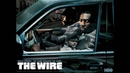The Wire (Season 1) - The Blind Boys Of Alabama - Way Down In The Hole (Extended Version)