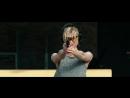 Вдовы/Widows, 2018 Official Trailer vk/cinemaiview