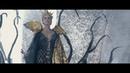The Huntsman - Ravenna/ The Evil Queen's Magic Powers