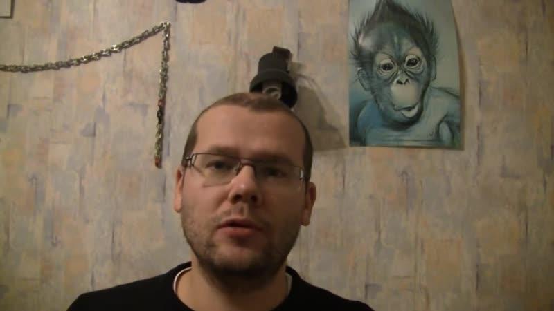Товарищ Краснов - памятник Ивану Грозному