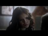 Katherine Pierce x The Vampire Diaries vine