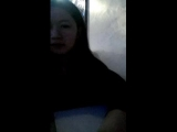 Зарина Рахымберди - Live
