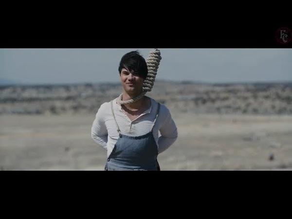 Hanging The Ridiculous 6 / Повешение «Нелепая шестёрка» ПРИКОЛ