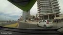 Mar del Plata / Проездом в городе Mar del Plata / Аргентина