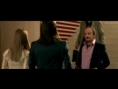 Дублёр - The Understudy - Русский трейлер - Russian Trailer, 2012 HD