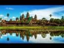 80 ЧУДЕС СВЕТА. От Австралии до Камбоджи - 3 ЧАСТЬ