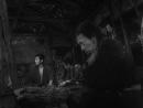 На дне 1957 Donzoko реж. Акира Куросава драма