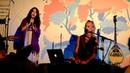 Avi Adir Live in Moscow Part III