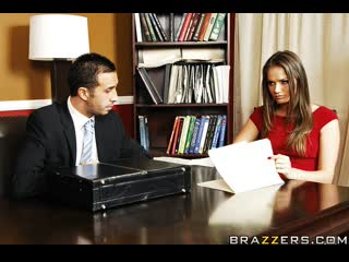 (bonus 2) tori black & keiran lee irreconcilable slut : the final chapter[full hd brazzers anal ass hardcore uniform office