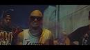 MARA - Un Desmadre 😈💀👻 Feat. Saiko Hem , Turek Hem Video Oficial