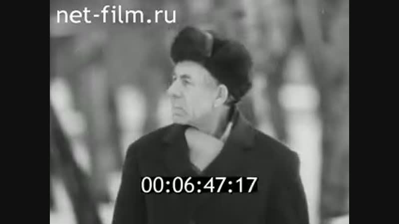 НК АИ Вишняков Архангельск