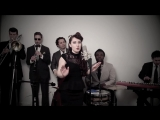 Dont You Worry Child (Vintage Great Gatsby Style Swedish House Mafia Cover)