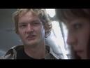 Фильм ужасов Конец пути (2007). Неплохой трешачок.