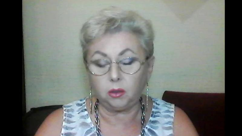 Виолетта Копченкова Фен-шуй - множитель ваших усилий