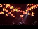 Metallica_ For Whom the Bell Tolls (Amsterdam, Netherlands - September 4, 2017)