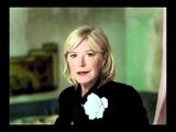 Marianne Faithfull - Complainte de la Seine